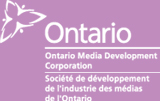 Ontario-Logo-in-Footer
