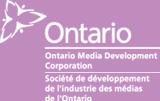Ontario-Logo-in-Footer