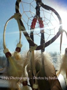 Nadine Schoneveld, photographer, photography, Indigenous Artist, First Nations, Indigenous Arts Collective of Canada, Pass The Feather