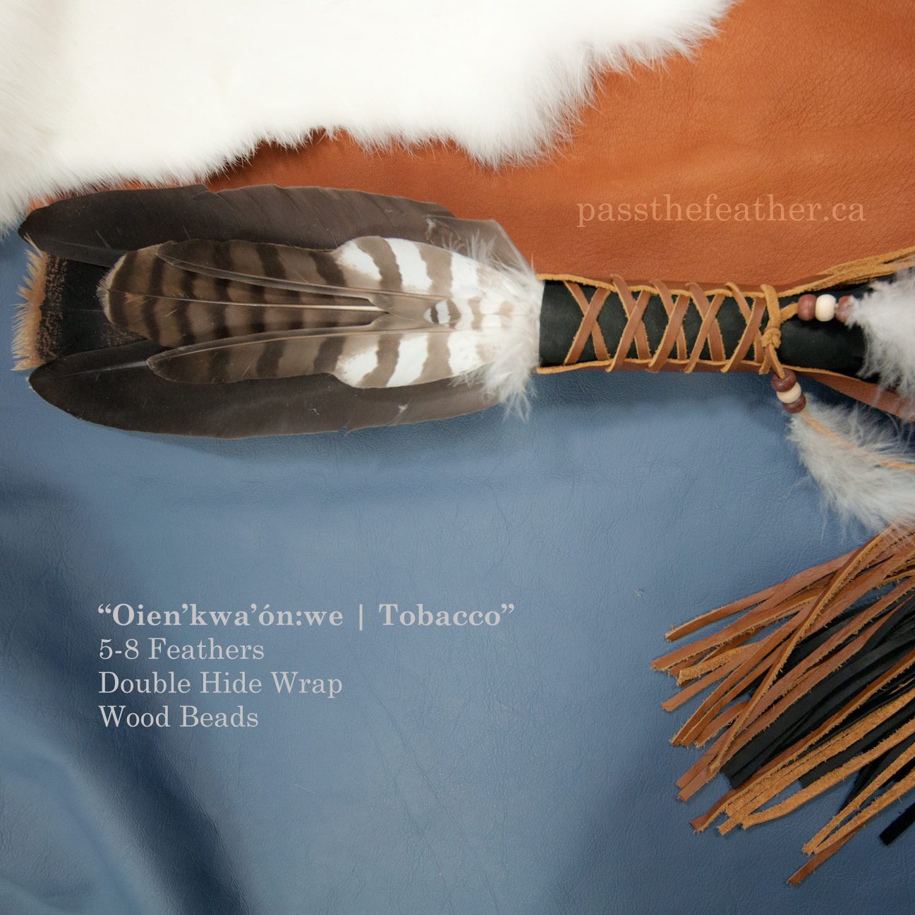 pass the feather, aboriginal arts collective of canada, indigenous art, aboriginal art, indigenous art directory, indigenous art workshops, feathers