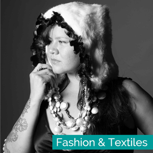 Fashion,Textiles,pass the feather, first nations art directory, aboriginal arts collective of canada, scholarships, grants, workshops, classroom art exchange,