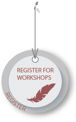 workshop registration, feather bundle workshops, pass the feather, smudge feathers,