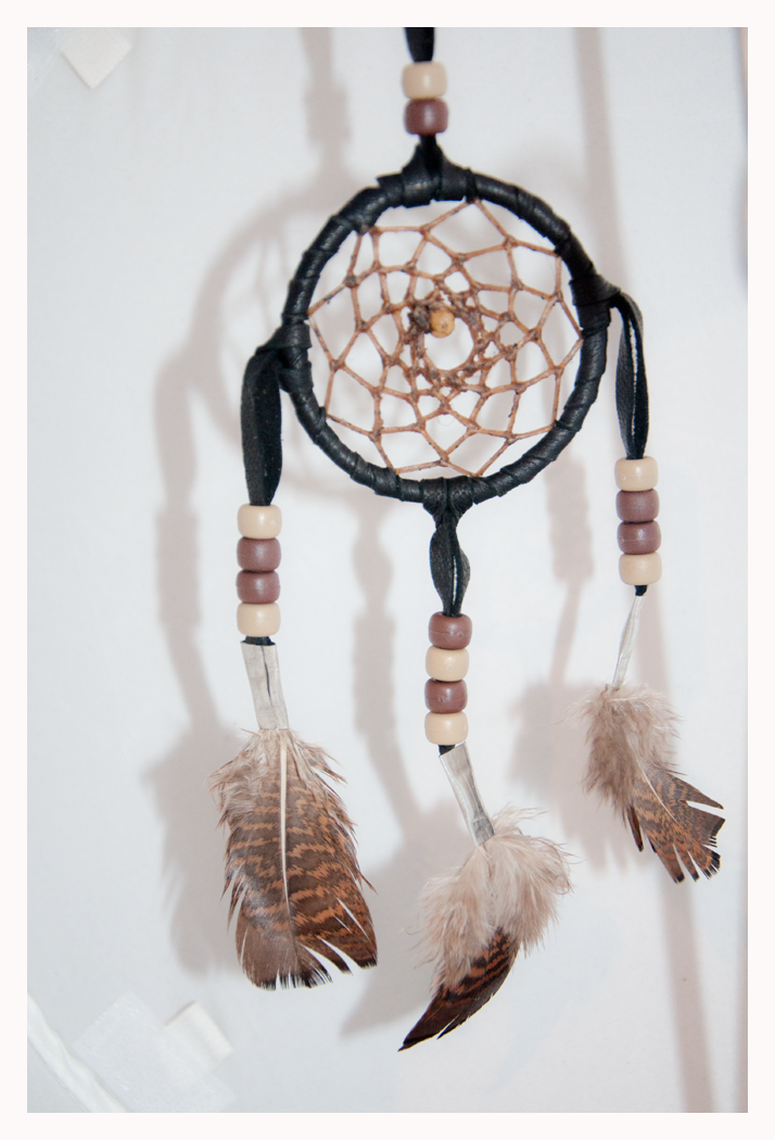 Dreamcatcher Buy Sale Pass The Feather First Nations Art Enchanting Aboriginal Dream Catchers