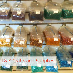 I&S Craft Supplies, pass the feather, first nations art directory, aboriginal arts collective of canada, scholarships, grants, workshops, classroom art exchange