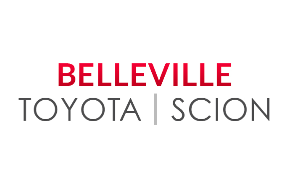 Belleville Toyota Scion Logo, pass the feather, first nations art directory, aboriginal arts collective of canada, scholarships, grants, workshops, classroom art exchange,