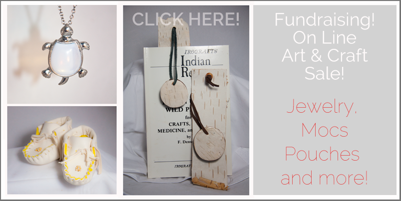 gifts, sale, pass the feather, native arts