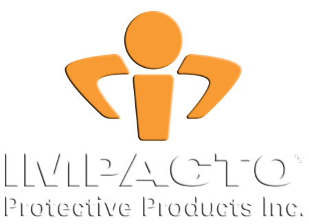 Impacto, supporter, pass the feather