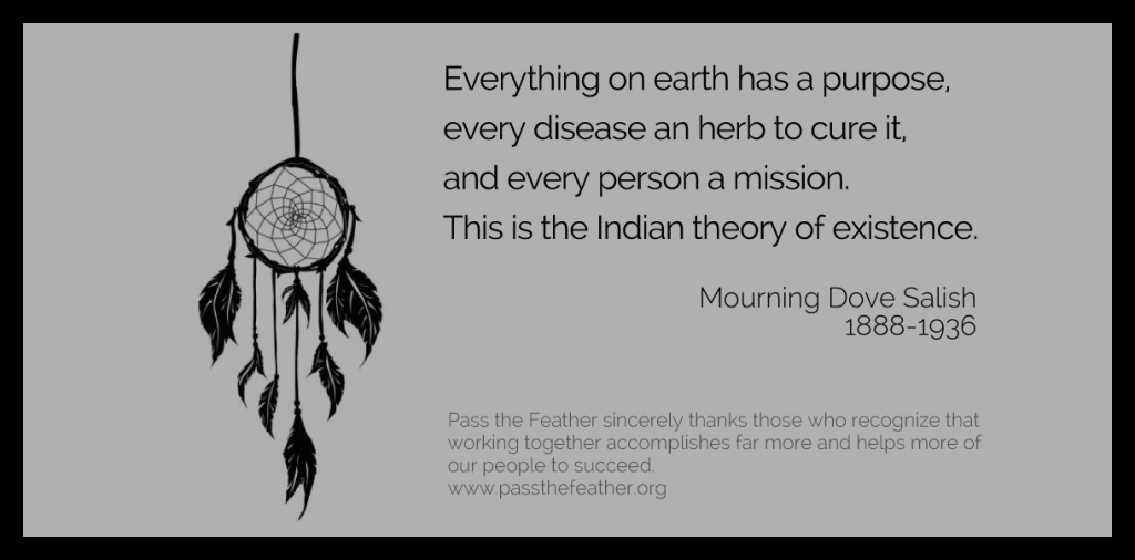 purpose, pass the feather, first nations art directory, aboriginal arts collective of canada, classroom art exchange,