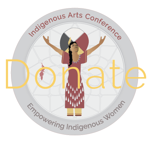 Donate, Indigenous Artists, First Nations, Indigenous Arts Collective of Canada, Pass The Feather, Native Art, Native American Art, Indigenous Art