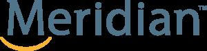 Meridian_Credit_Union_logo