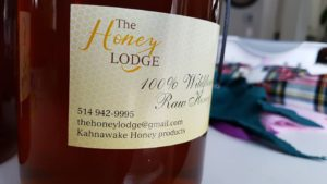 moccasins, honey, tealey products and the honey lodge, pass the feather, aboriginal arts and collective, artist