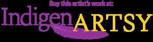 logo-small-rgb