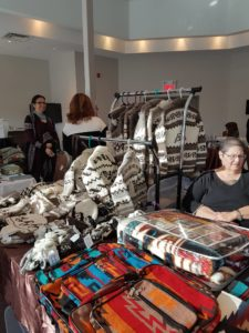 Emma Jacobs, Darren Jacobs, arts and crafts, supplier, Indigenous artist, first nations, indigenous arts collective of canada, pass the feather, indigenous art, aboriginal art, indigenous art directory