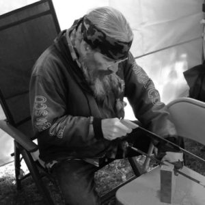 Steven Lawton, Miqmak, Stone Carver, carving, indigenous carver, Indigenous artist, first nations, indigenous arts collective of canada, pass the feather, indigenous art, aboriginal art, indigenous art directory