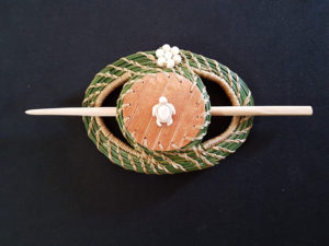 Robin Meise, Indigenous artist, healer, beaded, bead work, crafts, dreamcatcher, medicine bags, medicines, featherwork, natural, first nations, indigenous arts collective of canada, pass the feather, indigenous art, aboriginal art, indigenous art directory