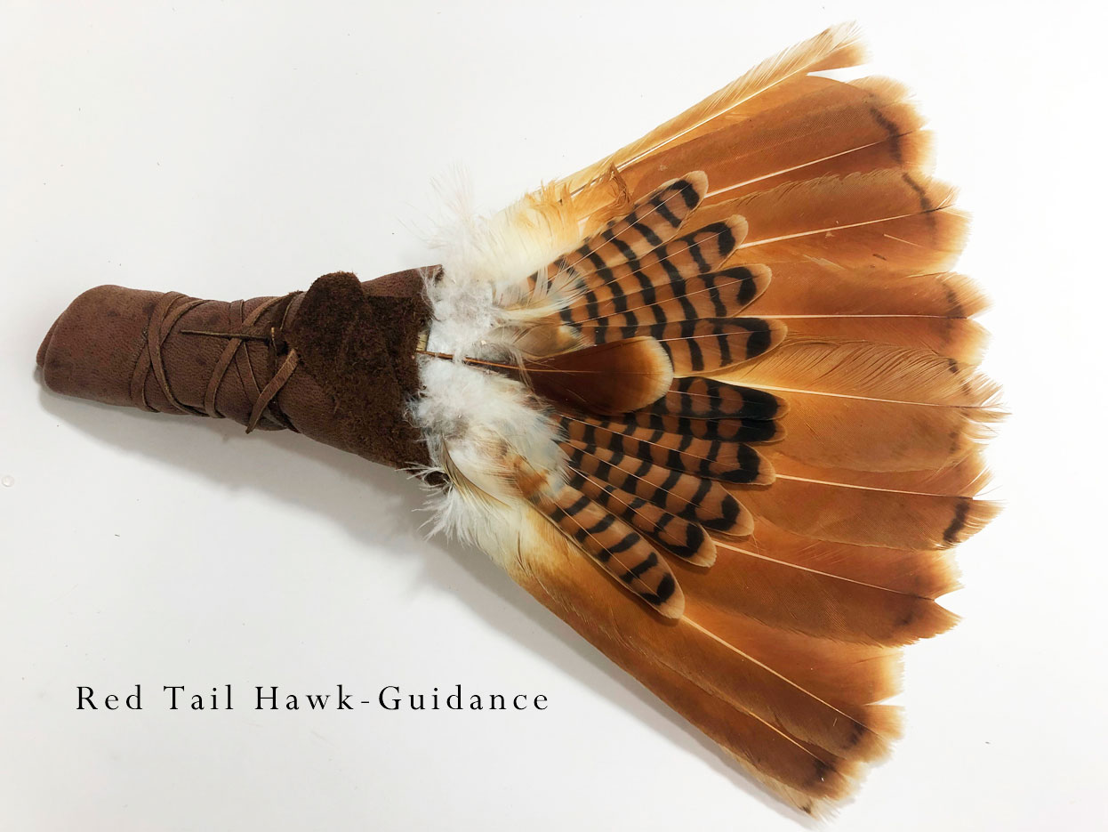 Dawn Setford, featherwork, graphic arts and design, multidisciplinary, paper making, paper arts, photographer, photography, workshops, facilitator, Indigenous Artist, First Nations, Indigenous Arts Collective of Canada, Pass The Feather