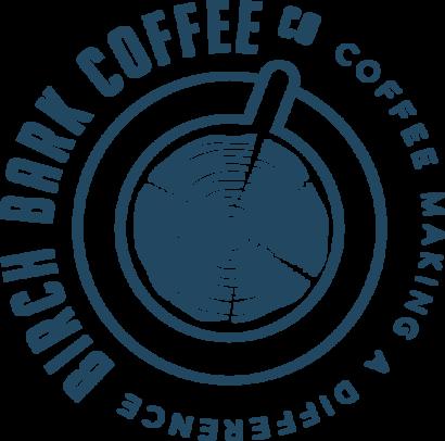 birch-bark-coffee-logo