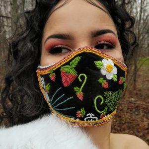 Mask-Marlana-Thompson-Baker
