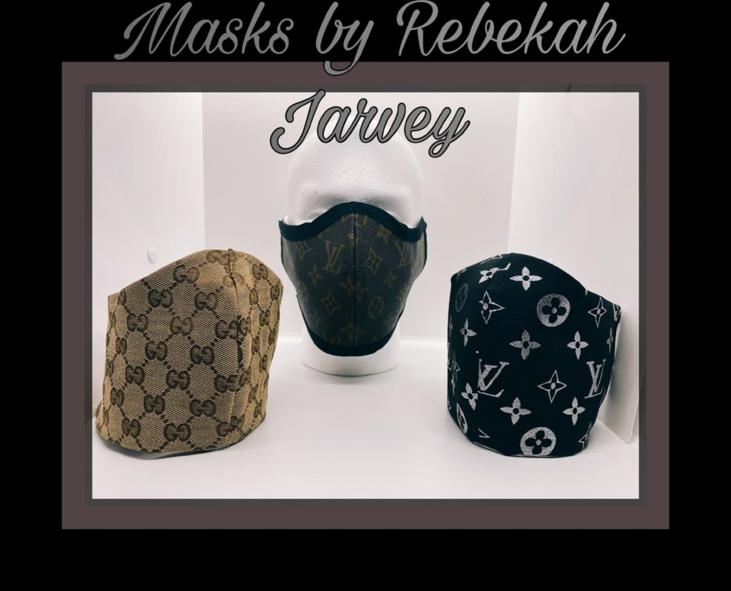 Rebekah Jarvey, multidisciplinary, feathers, regalia, covid-19 masks, workshops, Indigenous Artist, First Nations, Indigenous Arts Collective of Canada, Pass The Feather