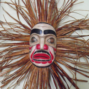 Indigenous Artists, West Coast Artists, First Nations, Indigenous Arts Collective of Canada, Pass The Feather, Native Art, Native American Art, Indigenous Art