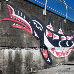 Indigenous Artists, First Nations, Indigenous Arts Collective of Canada, Pass The Feather, Native Art, Native American Art, Indigenous Art, murals