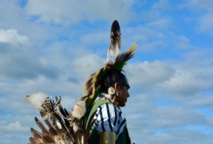 Marjorie Skidders, photographer, photography, dancers, powwow, visual art, portraits, Indigenous Artist, First Nations, Indigenous Arts Collective of Canada, Pass The Feather