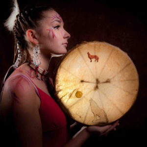 Indigenous Artists, First Nations, Indigenous Arts Collective of Canada, Pass The Feather, Native Art, Native American Art, Indigenous Art, Music, performance arts