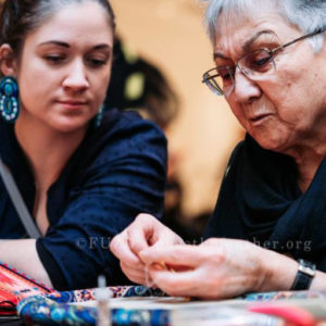 Indigenous Arts Conference, Willis College, vendors, Indigenous Artists, First Nations, Indigenous Arts Collective of Canada, Pass The Feather, Native Art, Native American Art, Indigenous Art, Indigenous Workshops, Indigenous Facilitators