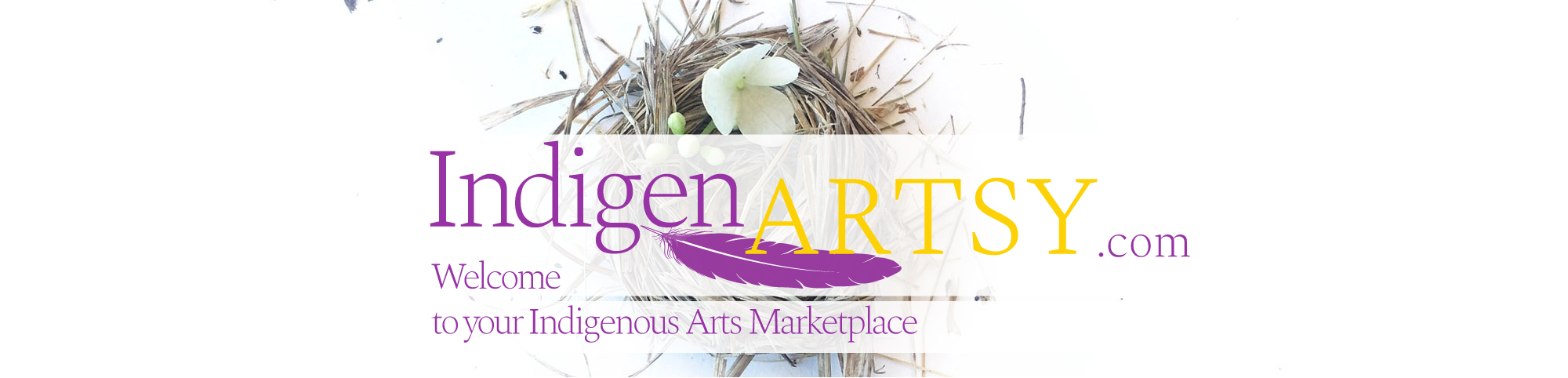 Indigenartsy, marketplace, indigenous arts, native arts, first nations art