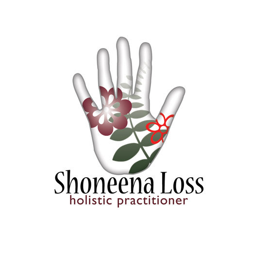 Shoneena Lee Loss, Hand Harvested Traditional Plant Products, Certified Holistic Practitioner, Indigenous Doula, Indigenous Artist, First Nations, Indigenous Arts Collective of Canada, Pass The Feather