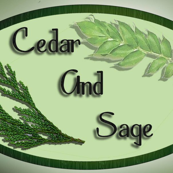 Cedar and Sage, Jane Lamure, Indigenous artist, beader, bead work, painting, painter, drum maker, drums, jewellery, workshops, first nations, indigenous arts collective of canada, pass the feather.