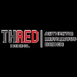 5eb77aab0e0bc8f0906845e7_ThredDesignCo-Logo-p-500