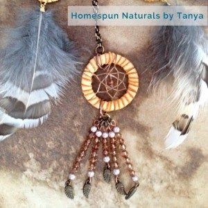 dreamcatchers, pass the feather, artist directory,