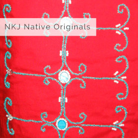 NKJ Native Originals
