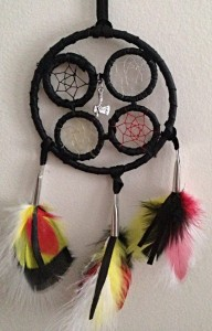 black-hide-medicine-wheel-colors