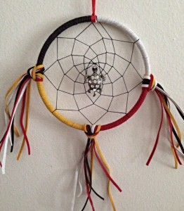 turtle-medicine-wheel-colors