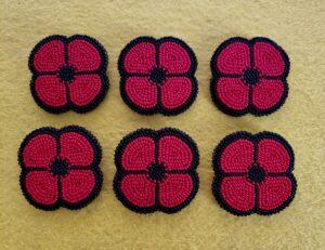 Brandie Fong, leatherwork, mittens, moccasins, sewing, ribbon skirts, beadwork