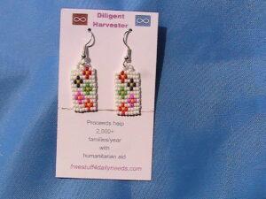 beaded-earrings-to-sell-july-2020-009