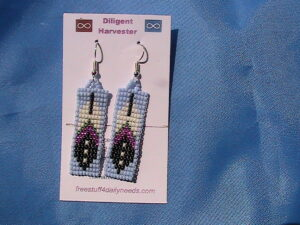 beaded-earrings-to-sell-july-2020-021