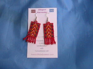 mmiw-and-sash-earrings-002