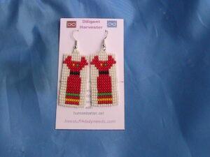 mmiw-and-sash-earrings-005