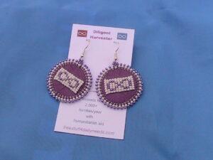 purple-metis-earrings-005